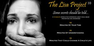 The Lisa Project at Orosi High School @ Orosi High School   Orosi   California   United States