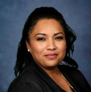 Adela Hernandez comp