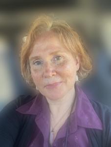Angela Rodd-Terry